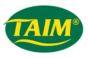 www.taim.hr